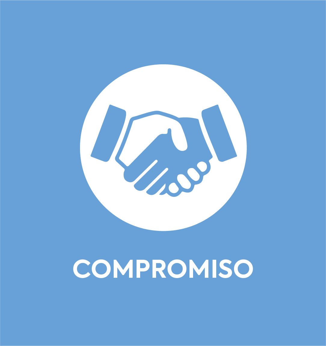 compromiso_cl