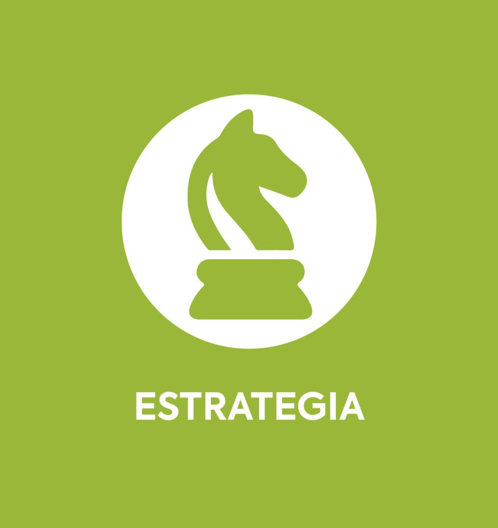 estrategia_cl