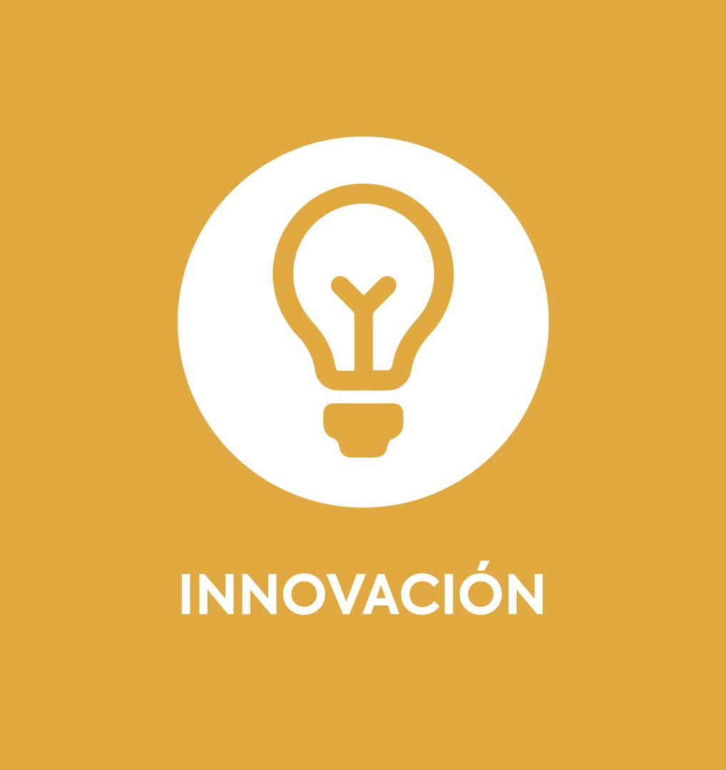 innovacion_cl