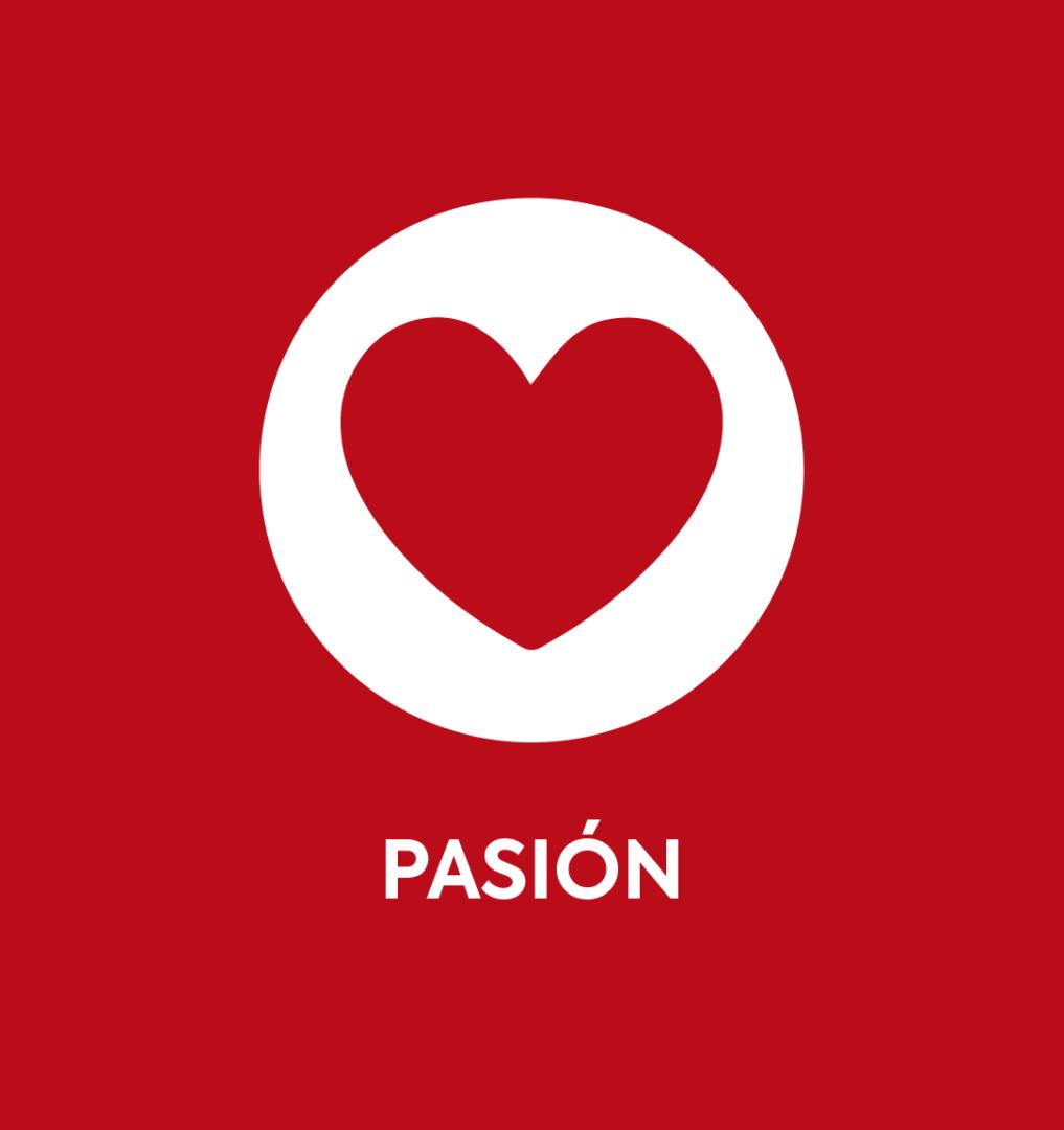 pasion_cl