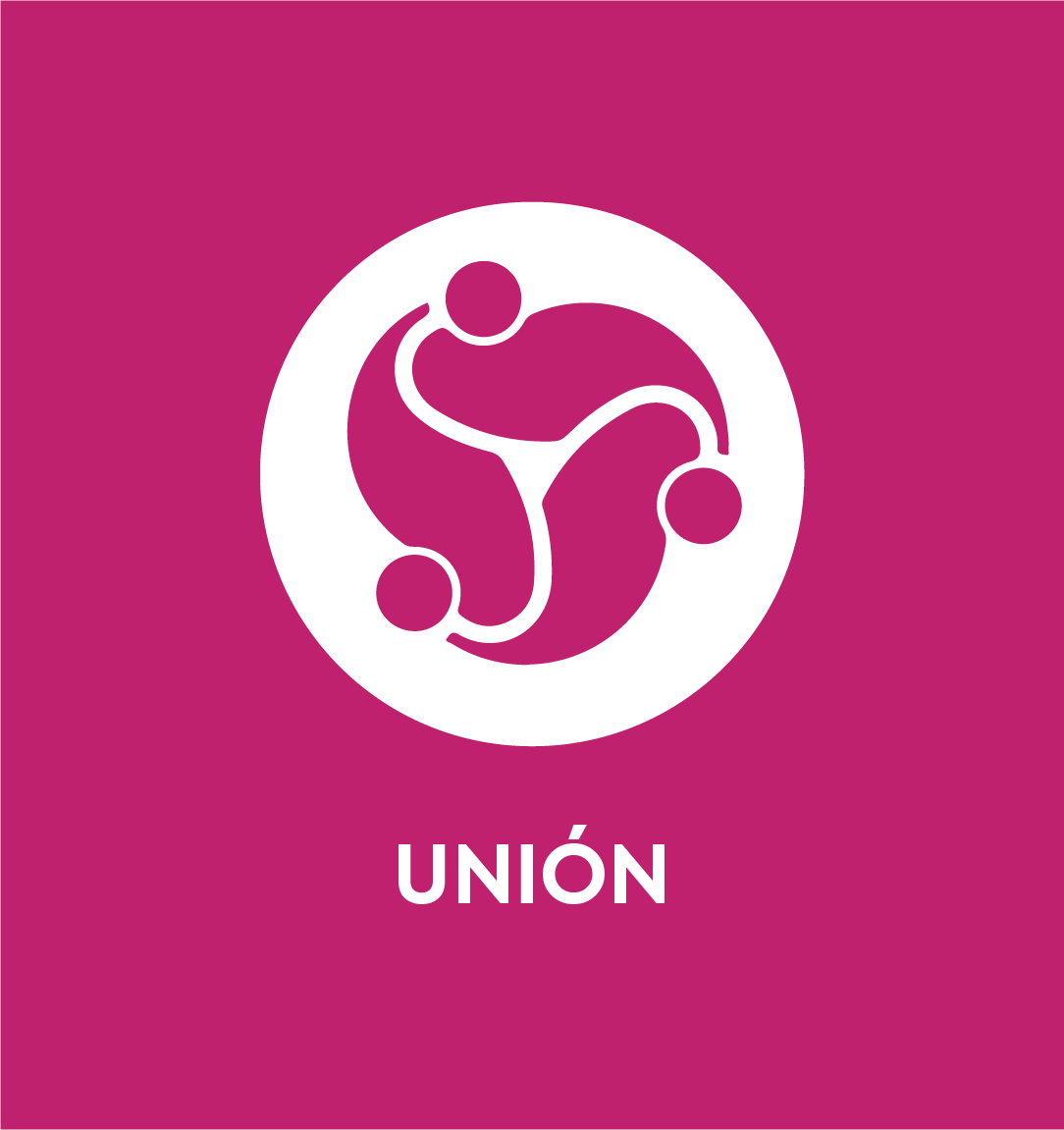 union_cl
