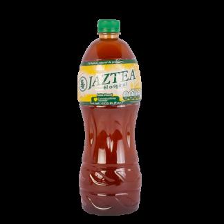 Jaztea El Origina Litro