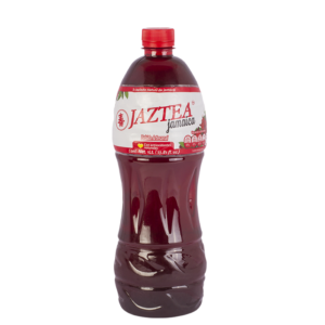 Jaztea Jamaica Litro