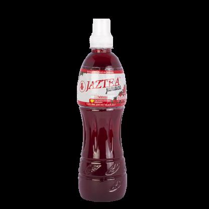 Jaztea Jamaica 500 ml