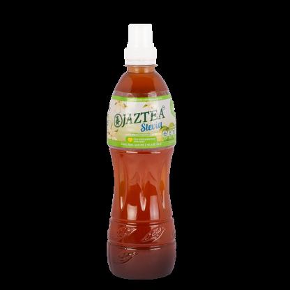 Jaztea Stevia 500ml