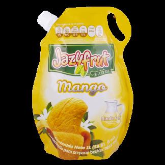 Jazyfrut Concentrado de Mango