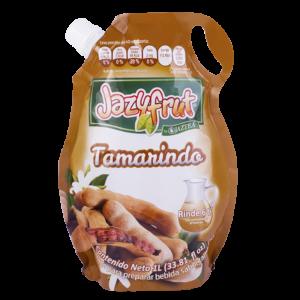 Jazyfrut Concentrado de Tamarindo