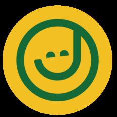 Jaztea Logo