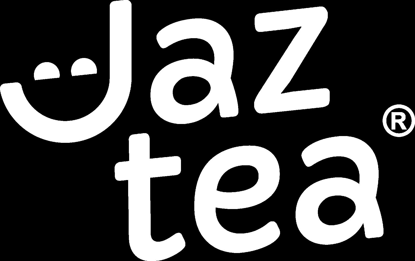 Logo jaztea